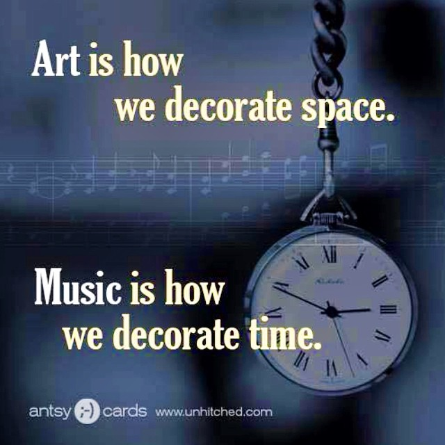 #truth #poetic #decorateyourworld #art #music #life #badass